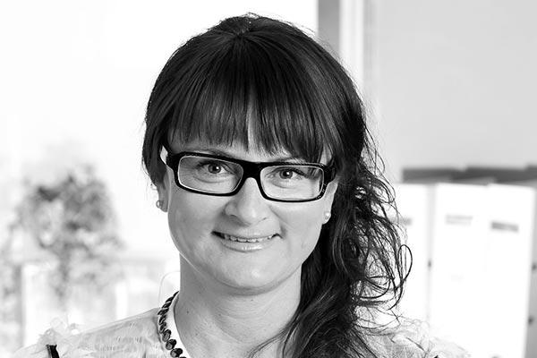 Laila Søndergaard